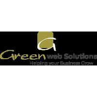 Green Web Software Development Pvt Ltd