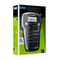 Dymo Label Manager LM 160 Dymo,  LM 280 Dymo,  LM 420 Dymo, MobileLabeler, Dymo LabelWriter 450,  D1