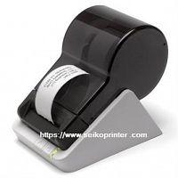Seiko Instruments SLP620 / SLP650 Direct Thermal Printer – Printhead – SLP 620 Head Mechanism