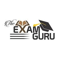 The Exam Guru Best Coaching For SSC in Delhi