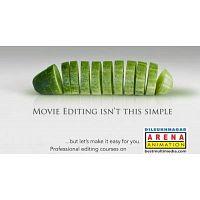 Best VFX institute in Hyderabad