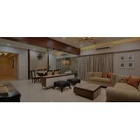 Own a lavish home in ATS Pious Hideaways Noida 9266850850
