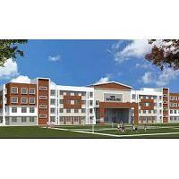 Best schools in Kadugodi