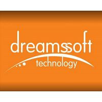 Dreams Soft Technology | Best Graphics Design Company in India