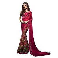 Gown - Salwar Suite-Dresses - Sarees fashion Site Gujcart