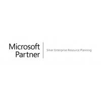 microsoft dynamics 365 erp partners in mumbai