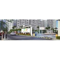Get good returns with Indirapuram Habitat Centre 9266850850