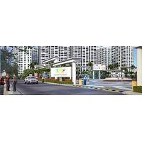 Get good returns with Indirapuram Habitat Centre 9266850850