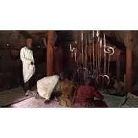 powerfull traditional healer in vaal triangle +27738653119