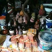 Gifted Spiritual healer in vaal triangle +27738653119