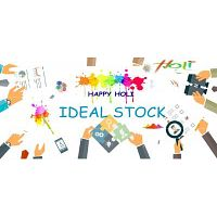 Start Trading with SEBI Registered HNI Cash Services Provider