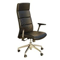 Cobhamly Luxury Mesh Office chair