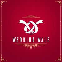 Top wedding planner in Bhubaneswar