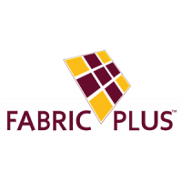 Handloom Products, Corporate Gifts, Fabric Clothes & Handloom Saree - Fabric Plus