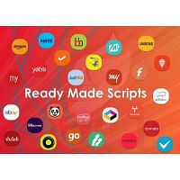 PHP Readymade Scripts-DODIT Solutions