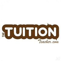 The Simplest Way To Hire Tutor