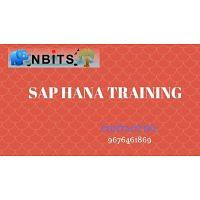 Best SAP HANA Training Institutes in Hyderabad