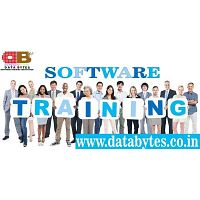 Software Training Institutes in Bangalore |Data Science-Selenium-RPA-Hadoop-Python-DevOps