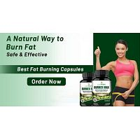 Speedily Burn Extra Body Fat With Burner Max