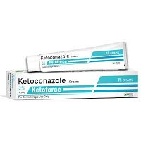 Best Ketoconazole Cream manufacturer