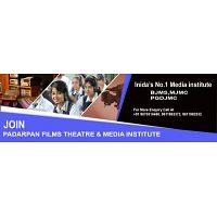New Batch Start for Acting Course in Padarpan Film and Theatre Institute