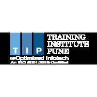 Digital Marketing Courses in  Pune | Training Institute Pune