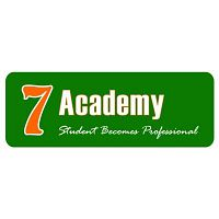 SEVEN ACADEMY-Practical HR Institute