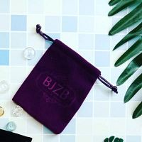 cotton pouch bulk,cotton pouch supplier,cotton pouch zipper bag