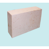 refractory bricks for thermal insulation