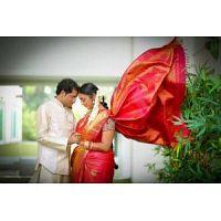 wedding photographers  in coimbatore -yabesh photography