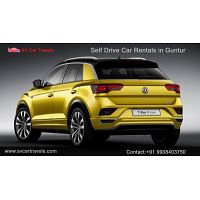 Hire a Car in Guntur from SV Car Travels - Self Drive Cars