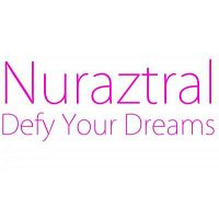 HOME TUITION IN THRISSUR- ICSE, CBSE, STATE BOARD STUDENTS of CLASSES:VIII, IX, X, XI, XII-NURAZTRAL