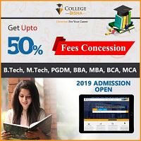 List of MBA colleges in Lucknow - Ranking, Fees, Courses, Placements, Cut off etc