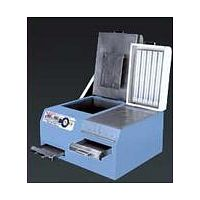 """FIP Flexo  Rubber Stamp Plate Making Machine (A2MSFG , 4 in 1, 18*25"""")"""