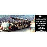 Best Centre Of INDIAN ARMY Coaching Classes In Mahipalpur.