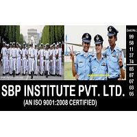 """Top Most Coaching Institute Of """"AIR FORCE GROUP X-Y"""" Defence"""