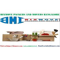 Affordable Packers and Movers near me