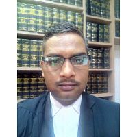 Lawyer in Supreme Court of India | Advocate Narender Singh