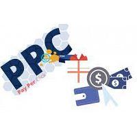 PPC Marketing in guwahati