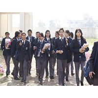 Most Promising Engineering Institute in Uttarakhand, India