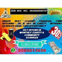 Making Money with Leading Future HNI Service Provider