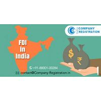 Ace Services for LLP Registration India, for Professions & Services!