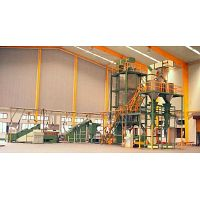 Food processing machinery manufacturers in India