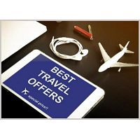 Leading Online Travel Agency in India - planetwidevoyager.com