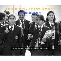 BEST B.ED COLLEGE IN UTTARAKHAND
