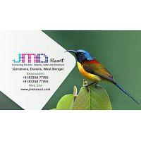 JMD Resort   Exclusive Luxurious Services in Dooars