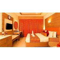 Hotels in Velankanni