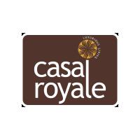 Earthcon Casa Royale - 2/3/4 BHK Apartments