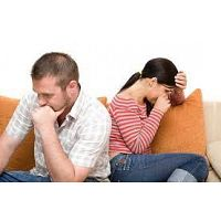SOLUTION OF LOVE PROBLEMS +91-9829053176