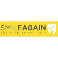 Dental Implant Surgery In Mumbai